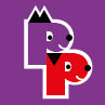 Pet Presents Logo